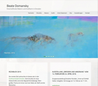 webdesign-berlin-beate-domansky2